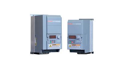 EFC5610 Serie - High-Torque Frequency Inverters