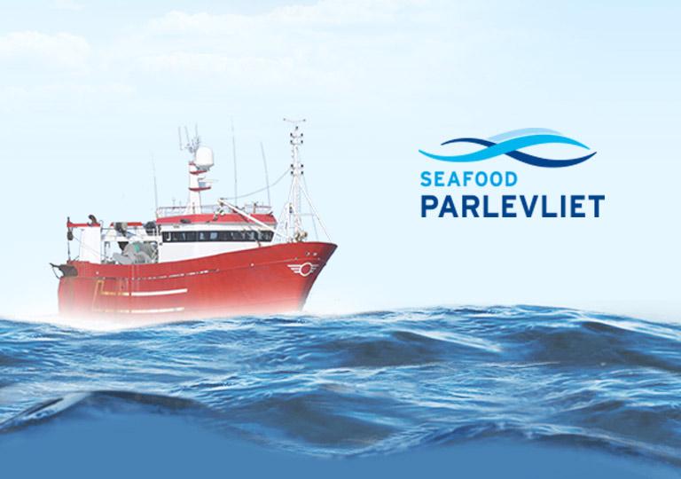 Seafood Parlevliet