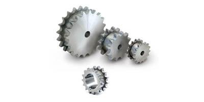 Platewheels