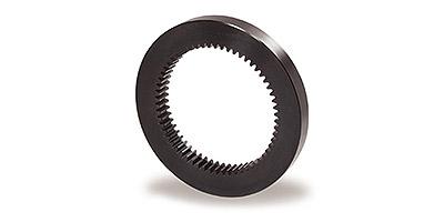 IG Serie - Internal Gears
