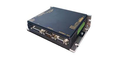 PHOX Serie - Low Voltage DC Drive