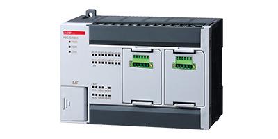 Compacte economische prestaties XGB-serie – Micro PLC