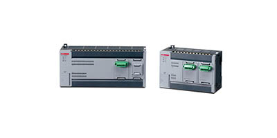 Compact standard performance XGB Serie - Micro PLC